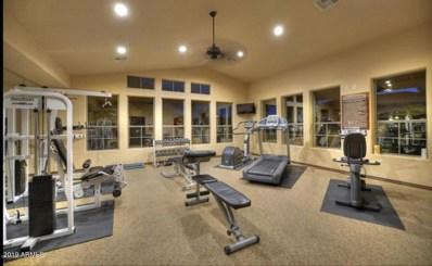20801 N 90TH Place UNIT 134, Scottsdale, AZ 85255 - #: 5915838