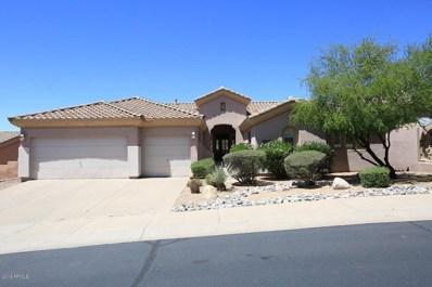 15166 E Twilight View Drive, Fountain Hills, AZ 85268 - #: 5915843