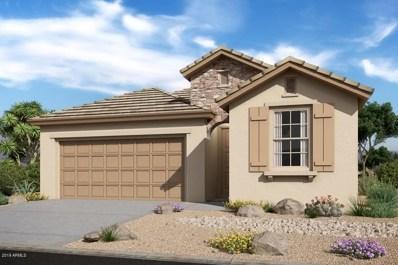 20072 N 107TH Lane, Sun City, AZ 85373 - #: 5915871