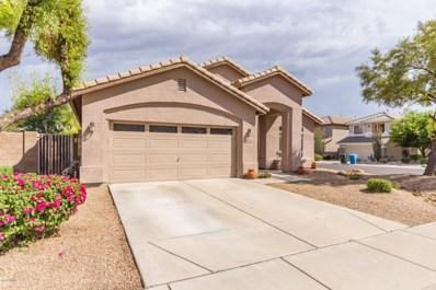 23419 N 21ST Street, Phoenix, AZ 85024 - #: 5915885