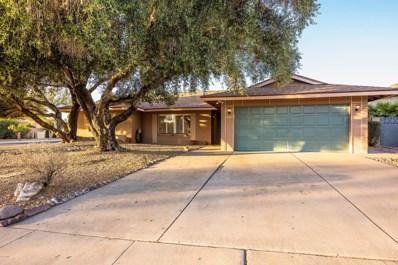 8602 E Indianola Avenue, Scottsdale, AZ 85251 - MLS#: 5915889