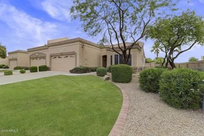 8409 W Utopia Road, Peoria, AZ 85382 - MLS#: 5915918