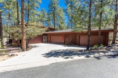 1713 Quail Run, Prescott, AZ 86303 - MLS#: 5915942