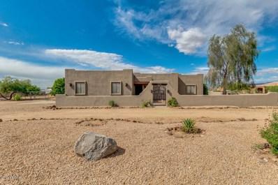 1714 W Adamanda Court, Phoenix, AZ 85086 - MLS#: 5915945