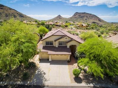 13857 E Kalil Drive, Scottsdale, AZ 85259 - #: 5915964