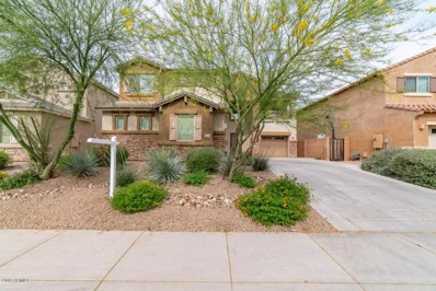 23138 N 40th Place, Phoenix, AZ 85050 - #: 5915985