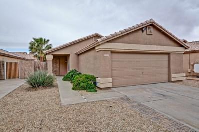 3715 W Chama Drive, Glendale, AZ 85310 - #: 5916000
