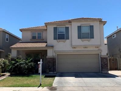 3921 W Irwin Avenue, Phoenix, AZ 85041 - #: 5916026
