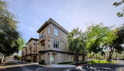 233 W Portland Street, Phoenix, AZ 85003 - #: 5916052