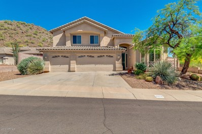 21250 N 17TH Place, Phoenix, AZ 85024 - MLS#: 5916079