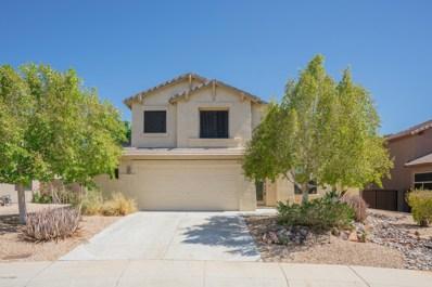 26033 N 41ST Avenue, Phoenix, AZ 85083 - MLS#: 5916140