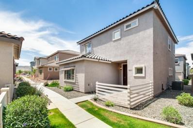 1825 W Minton Street, Phoenix, AZ 85041 - #: 5916163