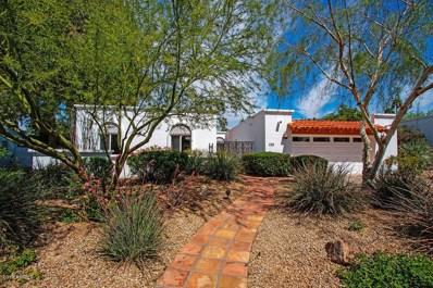 120 E Calavar Road, Phoenix, AZ 85022 - #: 5916197