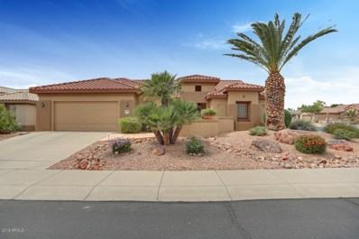 18356 N Hartford Drive, Surprise, AZ 85374 - #: 5916233