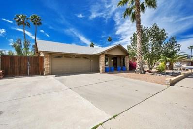 1565 W Keating Avenue, Mesa, AZ 85202 - MLS#: 5916237