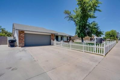 1862 N Harris Drive, Mesa, AZ 85203 - MLS#: 5916238