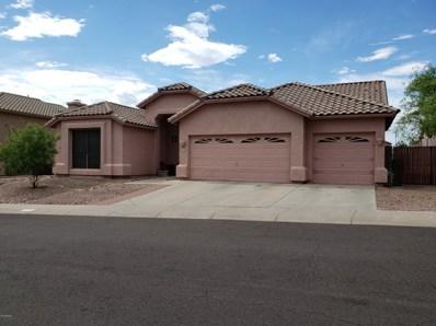 1716 E Samuel Drive, Phoenix, AZ 85024 - MLS#: 5916266