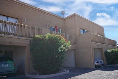 12237 N 21ST Avenue UNIT 3, Phoenix, AZ 85029 - #: 5916275