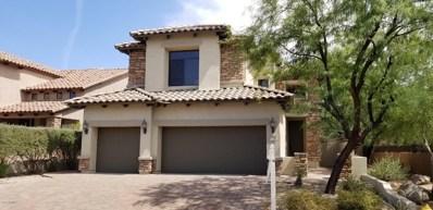 6903 E Portia Street, Mesa, AZ 85207 - MLS#: 5916279