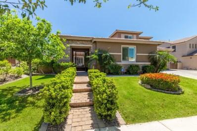 3157 E Eleana Lane, Gilbert, AZ 85298 - MLS#: 5916301
