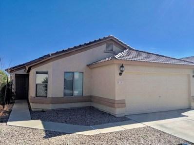 1313 E Cottonwood Road, San Tan Valley, AZ 85140 - MLS#: 5916318
