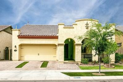 10430 E Monterey Avenue, Mesa, AZ 85209 - MLS#: 5916330