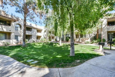 750 E Northern Avenue UNIT 1038, Phoenix, AZ 85020 - #: 5916340