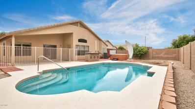 22644 N Hance Boulevard, Phoenix, AZ 85027 - #: 5916383