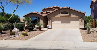 42078 W Michaels Drive, Maricopa, AZ 85138 - #: 5916409