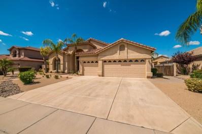 7010 W Quail Avenue, Glendale, AZ 85308 - #: 5916455
