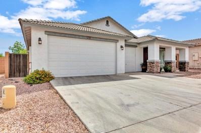 7229 S 73rd Drive, Laveen, AZ 85339 - #: 5916467