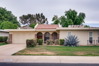 10301 W Highwood Lane, Sun City, AZ 85373 - #: 5916477