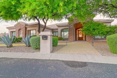 8334 E Canyon Estates Circle, Gold Canyon, AZ 85118 - #: 5916511