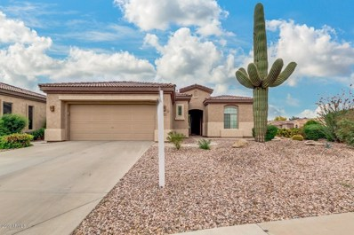 4308 E Blue Spruce Lane, Gilbert, AZ 85298 - MLS#: 5916519