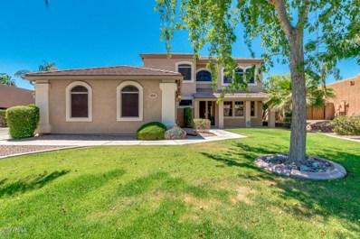 4814 N Litchfield Knoll E, Litchfield Park, AZ 85340 - #: 5916549