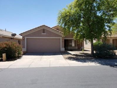 41 E Coral Bean Drive, San Tan Valley, AZ 85143 - #: 5916559