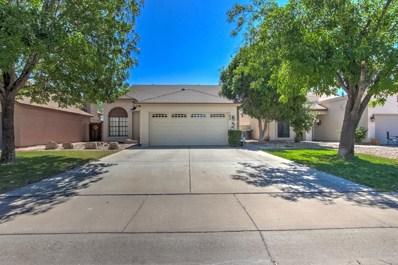 193 S Criss Street, Chandler, AZ 85226 - #: 5916614