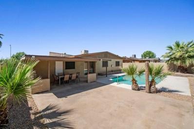 1844 E Emelita Avenue, Mesa, AZ 85204 - #: 5916655