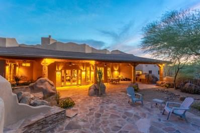 1505 W Cloud Road, Phoenix, AZ 85086 - MLS#: 5916683