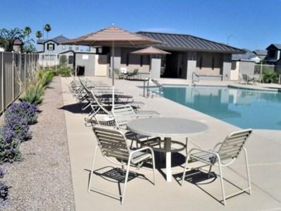 239 N Sandal, Mesa, AZ 85205 - MLS#: 5916729