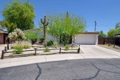 15221 N 29TH Drive, Phoenix, AZ 85053 - #: 5916734