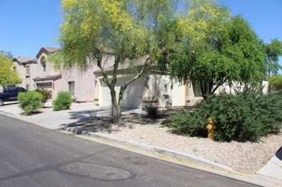 6678 E Refuge Road, Florence, AZ 85132 - #: 5916756