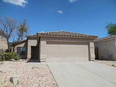 1706 W Hiddenview Drive, Phoenix, AZ 85045 - #: 5916793
