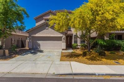 10326 W Foothill Drive, Peoria, AZ 85383 - #: 5916807