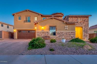 2245 E Tomahawk Drive, Gilbert, AZ 85298 - #: 5916877