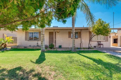 658 S Horne, Mesa, AZ 85204 - #: 5916881