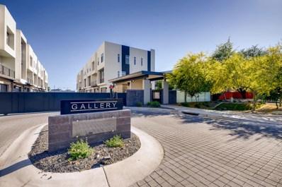 3124 N 71st Street, Scottsdale, AZ 85251 - MLS#: 5916888