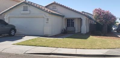 5035 W Kristal Way, Glendale, AZ 85308 - #: 5916948