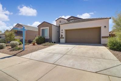 3896 N 298TH Lane, Buckeye, AZ 85396 - #: 5916953