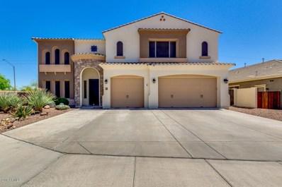2433 E Charlene Place, Phoenix, AZ 85024 - MLS#: 5916985